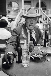 Terry O'Neill Lee Marvin - Ashcroft Art