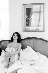 Terry O'Neill Sophia Loren - Ashcroft Art